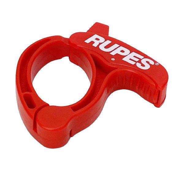 画像1: RUPES(ルペス)純正コードクリップ Cable clamp (1)
