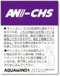 画像8: AW-CHS1000|日本製キャニヨンスプレー容器1000ml霧ノズルPE半透明ボトル (8)