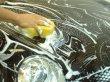 画像2: BS グリーンシャンプー超濃縮タイプ500ml (2)